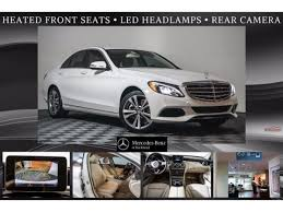 mercedes c class 2015 2015 mercedes c class prices reviews and pictures u s