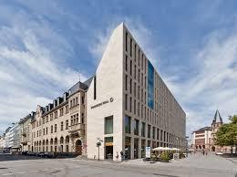 architektur wiesbaden ausgezeichnete architektur in hessen johann wilhelm lehr