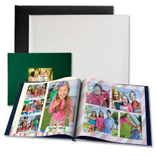 personalized albums personalize your own photo book custom albums mailpix