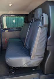 ford e250 bench seat ford e350 bench seat ford f series bench