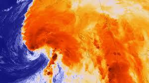 noaa slow atlantic hurricane season coming to a close
