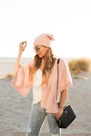 https www stylish olia majd on twitter talking the most stylish camera bag with