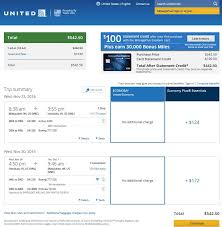 united airline baggage allowance united airlines check in baggage