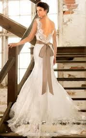 wedding dresses in st louis wedding dresses st louis mo wedding ideas