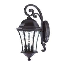 Cheap Drum Light Fixtures Decorating Luxury Acclaim Lighting For Wonderful Outdoor Lighting