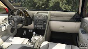 lexus is300 seat covers lexus is300 for gta 5