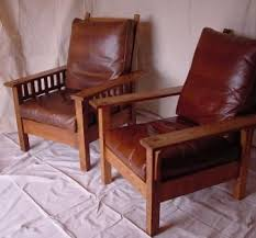 best 25 craftsman recliner chairs ideas on pinterest arts and