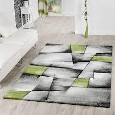Grose Wohnzimmer Uhren Wohnzimmer Grün Türkis Designer Teppich Wohnzimmer Teppiche
