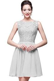 jr bridesmaid dresses amazon com