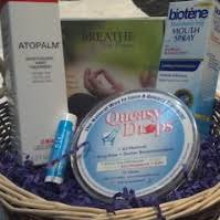 Cancer Gift Baskets Great Chemotherapy Gift Ideas And How To Create Your Own Chemo