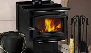 wood burning stove circulating fan circulating fans wood stoves archives ideasforfireplace com