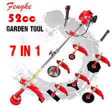 compare prices on 52cc brush cutter engine online shopping buy