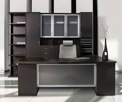 Used Modern Furniture For Sale by 85 Best Modern Furniture For Business Executives Images On