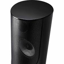 sears home theater samsung ht j5500w za ht j5500w 5 1 channel home theater system