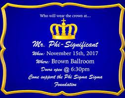 Phi Sigma Kappa Flag Phi Sigma Sigma Phisigisu Twitter