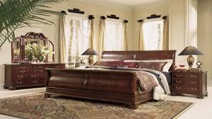 american drew bedroom furniture used antique cherry grove set