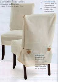 Dining Chair Cover Pattern Outstanding Diy How To Make A Chair Cover Slip Cover Tutori Sewing