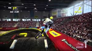 motocross vs atv mx vs atv supercross review