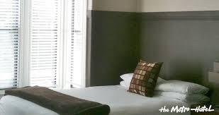 design hotel san francisco the metro hotel hotels in haight ashbury
