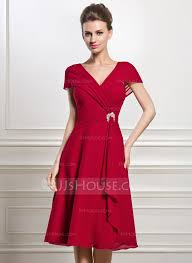 affordable mother of the bride dresses jj u0027shouse