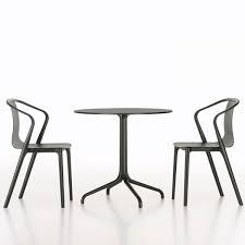 Round Bistro Table Round Bistro Table