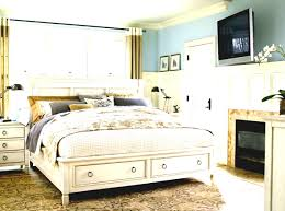 modern bedroom design as best for bed selecting the colors white