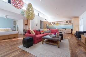 best airbnb in san francisco top 10 airbnb and vrbo accommodations in union square san