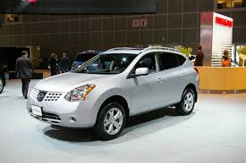 2013 silver nissan rogue nissan rogue review and photos