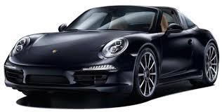 2015 porsche 911 targa 4s price porsche 911 targa 4s price specs review pics mileage in india