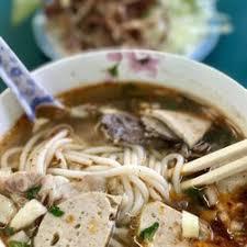 lo que no sab 237 bun bo hue restaurant 237 fotos y 226 reseñas vietnamita