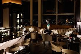 Official Interior Design The Ritz Carlton Tokyo U201cthe Bar U201d 3 Bar Pinterest Bar