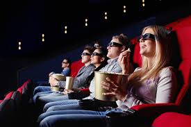 movies in theaters 30 wide wallpaper listtoday