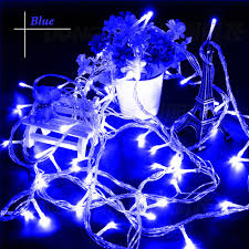twinkle led christmas lights aliexpress com buy 2016 new 30m 200 leds twinkle led christmas