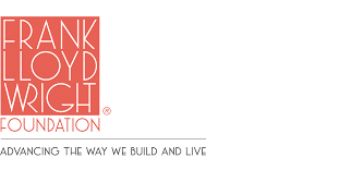 the frank lloyd wright foundation board announces two new members