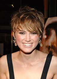 hair styles for big and high cheek bone choosing the best hairstyle for your face shape bellatory
