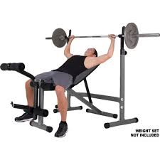 Buy Cheap Weight Bench Weight Benches Workout Benches Weight Sets Academy