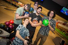 best places for bowling in phoenix scottsdale tempe gilbert