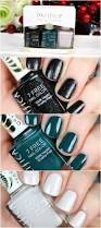 new pacifica nail polish shades for fall winter 2016 the