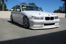 bmw factory racecarsdirect com 1996 bmw factory ex bigazzi motorsport super