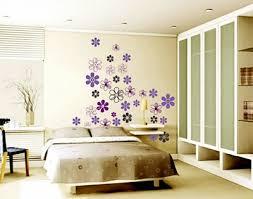 wallpaper dinding kamar vintage kumpulan desain contoh gambar wallpaper dinding rumah minimalis