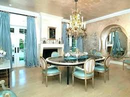 formal dining room table centerpieces living room table centerpieces large size of formal dining room