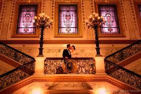 metropolitan club nyc wedding cost metropolitan club in new york destination wedding venues