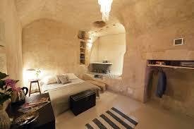 chambre troglodyte touraine amboise troglodyte chez hélène habitations troglodytes à louer à