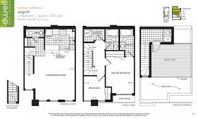 100 dwell floor plans 1 bed 1 bath apartment in naperville