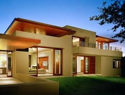 house modern design 2014 house design modern house modern house design philippines 2014