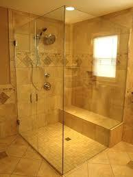 Handicapped Bathroom Showers Bathroom Wheelchair Handicap Shower Stalls Medium Size Of Bathroom