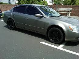 nissan altima older model jimtapout 2003 nissan altima2 5 s sedan 4d specs photos