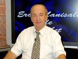 Erol Manisalı yazdı: AKP Oylarının Yüksekliği Üzerine
