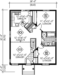free sle floor plans free plans for two bedroom house plus 3d model plan food
