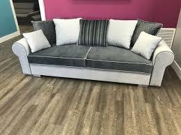 Sofa Sleeper With Storage Modern Classic Sofa Sleeper With Storage Sectional